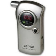 Alcooltest digital CA2000
