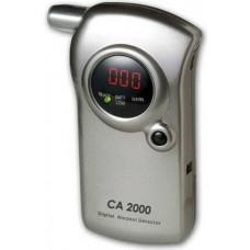 Alcooltest CA2000 cu 5 ani garantie + 25 mustiucuri Aparat Alcooltest CA2000 pret 304 lei + TVA Alcooltest-Online.ro