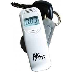 Alcooltester digital personal AlcAlert BT5500