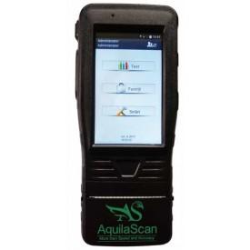 DROGTEST AquilaScan - Analizor Portabil de Droguri AquilaScan WDTP10