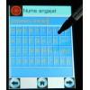 Etilotest profesional cu ecran tactil AlcoVisor Mercury (Aparate Etilotest Profesionale la cel mai mic preț 2.216,00 lei + TVA) doar pe Alcooltest-Online.ro