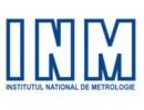 Institutul Național de Metrologie București