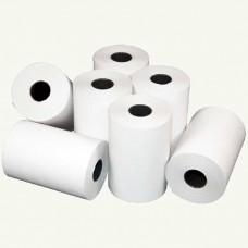 hârtie normală pentru imprimante cu ribon
